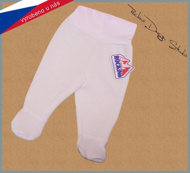 8ccc7728f60 001 Dupačkové kalhoty ROCKINO vzor 8057 vel. 56